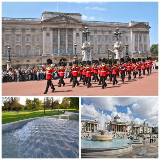 Londres_Hyde Park_Expressionsdenfants