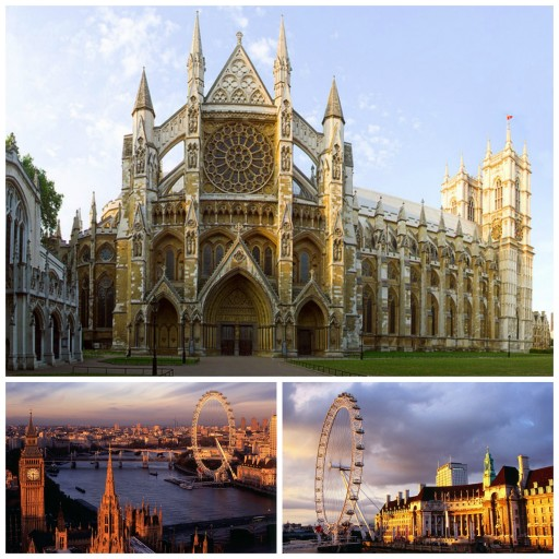 Londres_Westminster_Expressionsdenfants