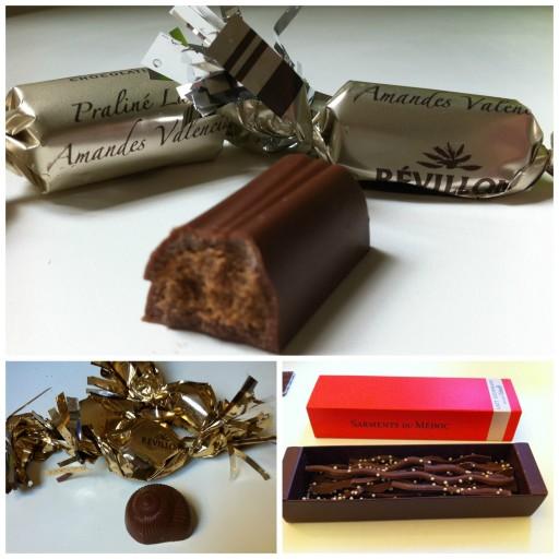 Revillon_Chocolat_Expressionsdenfance