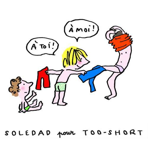 TOO-SHORT_Soledad_Expressionsdenfants