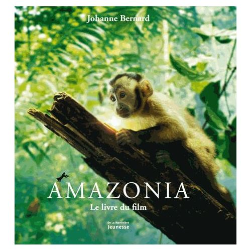 amazonia-livre_Expressionsdenfants