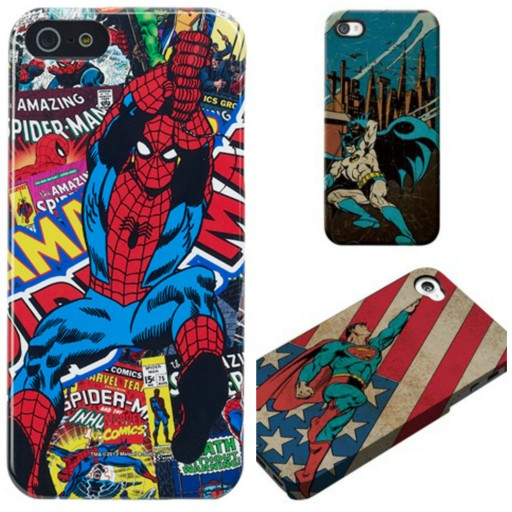 coque-iphone-5-5s-batman-city-Expressionsdenfants