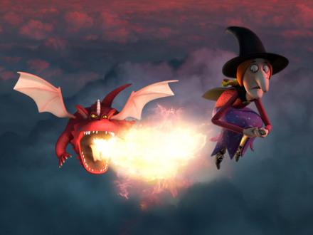 LDdA_FILM_La-sorcière-dans-les-airs-dragon
