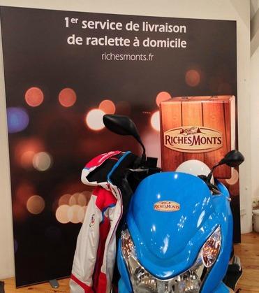 raclette-riches-monts-Livraison_Expressionsdenfants