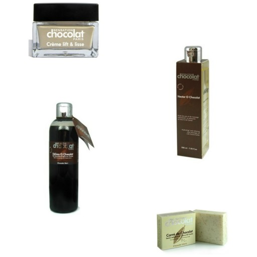 sensation-chocolat-coffret1_Expressionsdenfants
