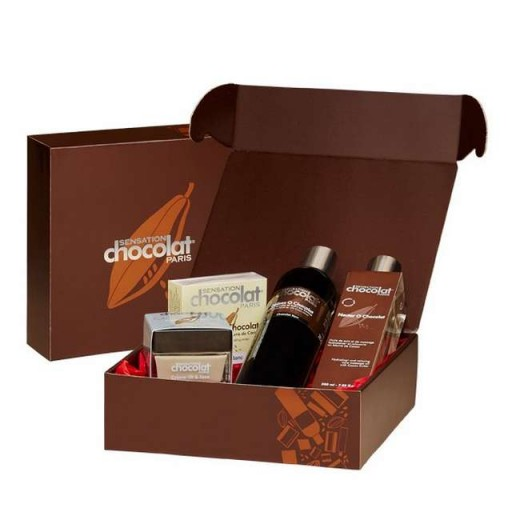 sensation-chocolat-coffret_Expressionsdenfants