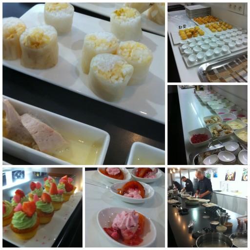 Avene_Atelier cuisine_Expressionsdenfants
