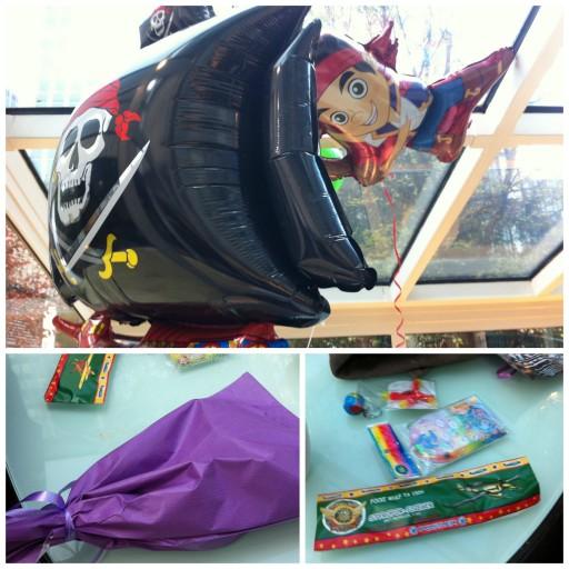 Cadeaux enfants_BabyBrunch_Pullman Montparnasse_Paris