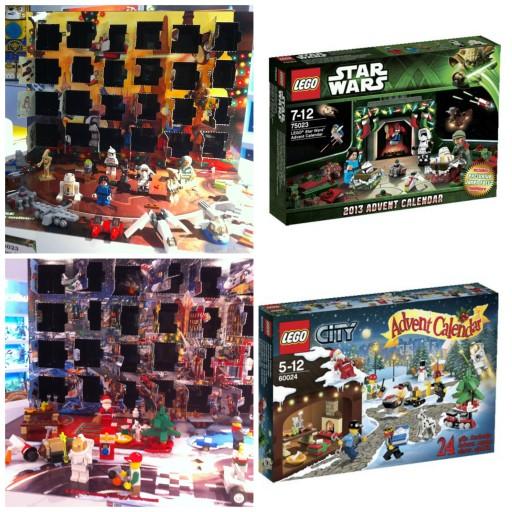 Calendrier Avent_Lego_Expressionsdenfants