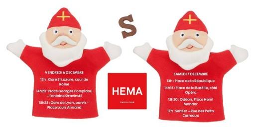 Hema_Expressionsdenfants