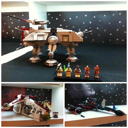 Lego Starwars_Expressionsdenfants