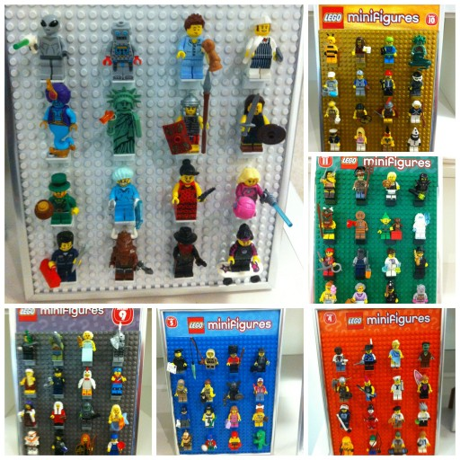 Lego_Minifigurines_Expressionsdenfants