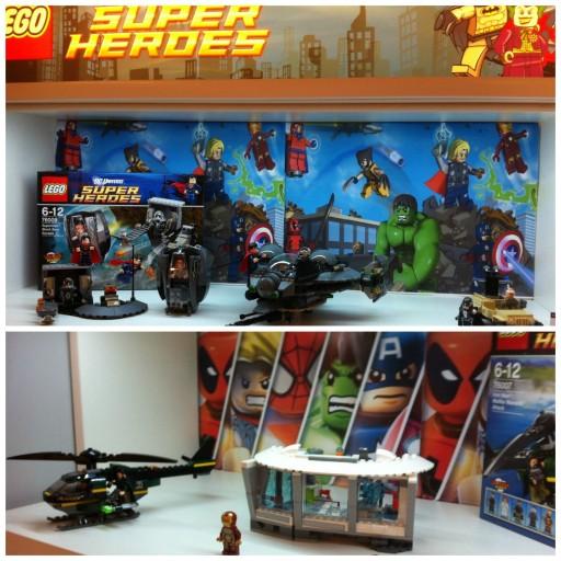 Lego_Super Heroes_Expressionsdenfants