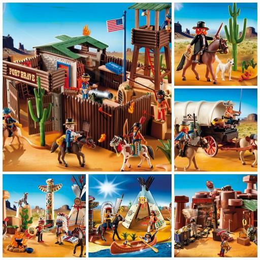 Playmobil_Western_Expressionsdenfants