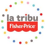 FisherPrice-LaTribu