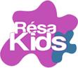 logo-resakids