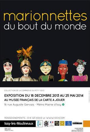 Paris - ExpressionsdEnfants - Affiche-de-l-exposition-Marionnettes-du-bout-du-monde_gallery-item
