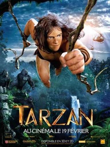 Affiche_Tarzan_Expressionsdenfants