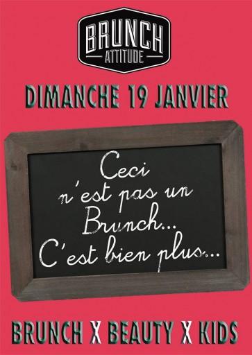 BrunchAttitude1 Paris_Expressionsdenfants