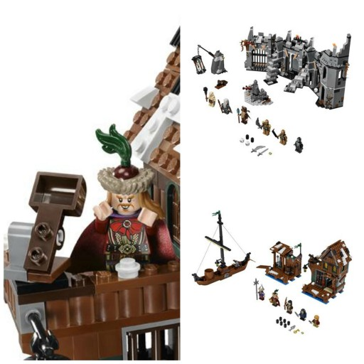 Hobbit_Lego_Expressionsdenfants