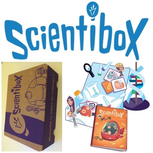 Scientibox_Expressionsdenfants