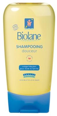 Shampoing Biolane_Expressionsdenfants