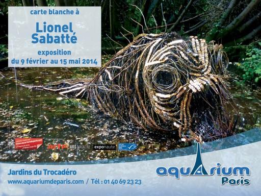 Affiche_lionel-Sabatte_Expressionsdenfants