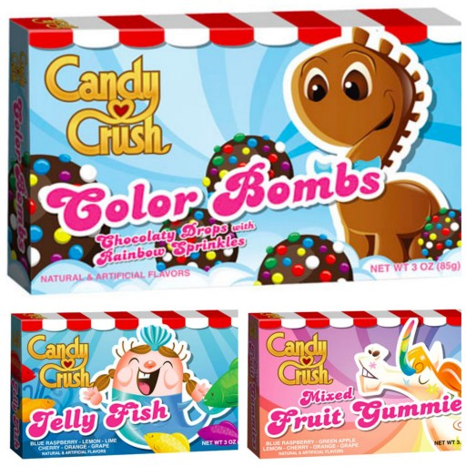 CANDY-CRUSH-bonbons_Expressionsdenfants
