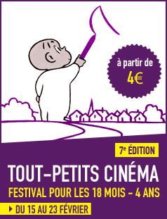Paris_Festival Tout Petits1-Expressionsdenfants