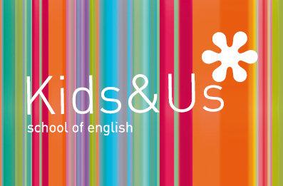 Kids&Us_Expressionsdenfants
