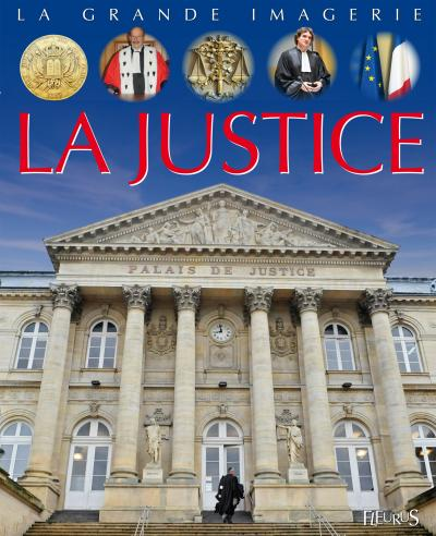 La-grande-imagerie-La Justice_Expressionsdenfants