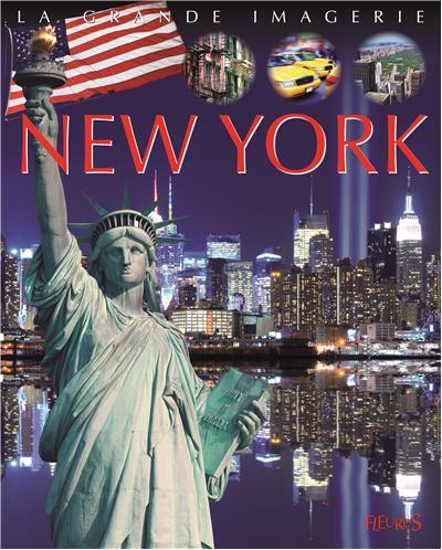 La-grande-imagerie-New York_Expressionsdenfants