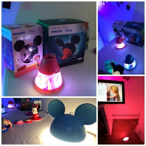 Philips-Disney_nouveautes_Expressionsdenfants
