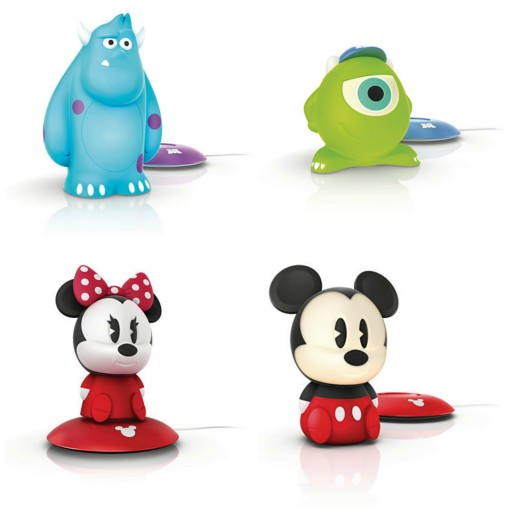 Softpal_Philips-Disney_Expressionsdenfants