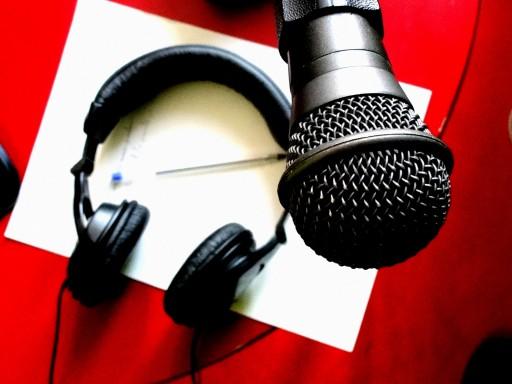 Atelier radio_Expressionsdenfants