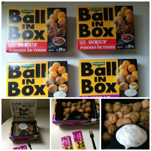 Ball in Box_Fleury Michon_Expressionsdenfants