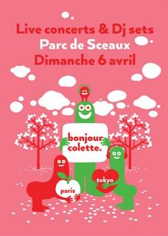 Bonjourcolette-246x345