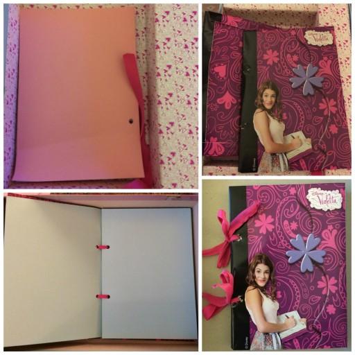 Cree ton journal intime Violetta_Diset1_Expressionsdenfants