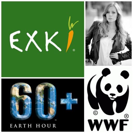 Exki_WWF_Expressionsdenfants