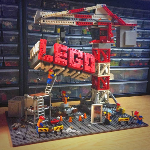 Lego_Galeries Lafayette_Expressionsdenfants