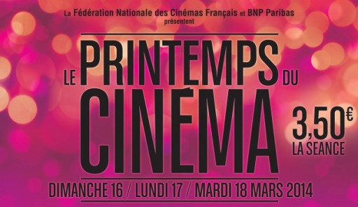 Printemps du cinema_Expressionsdenfants