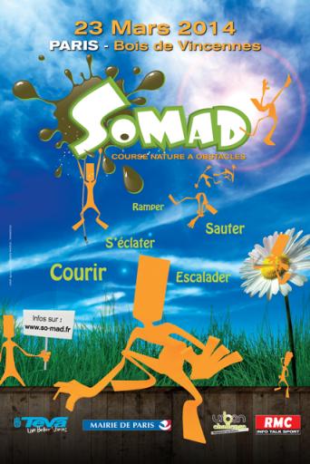 SOMAD_P14_Expressionsdenfants