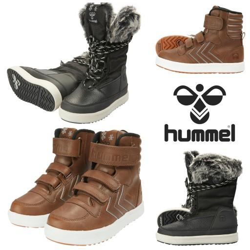 hummel_AH2014_Expressionsdenfants