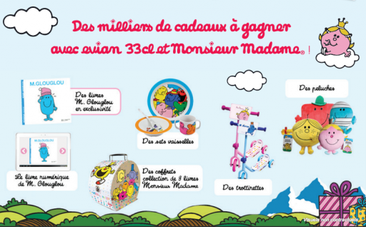 monsieur madame_Evian_Expressionsdenfants