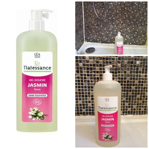 natessance-gel-douche-jasmin-floral-1l_Expressionsdenfants