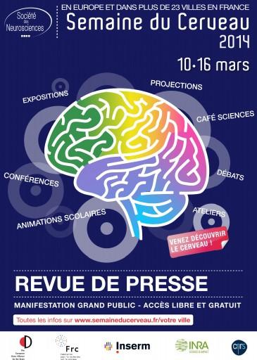 MaquetteAffiche_SDC2014-bleu-web