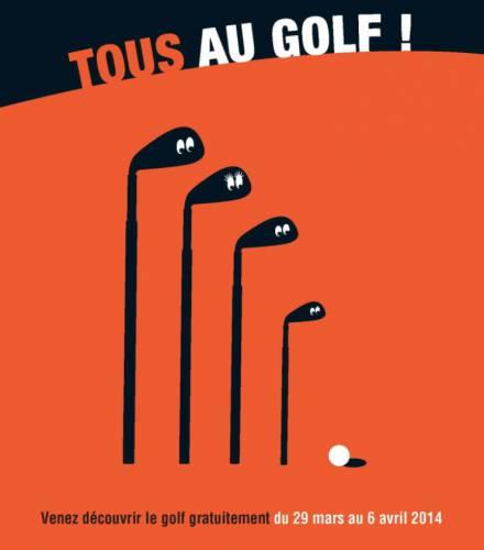 tous-au-golf-2014_Expressionsdenfants