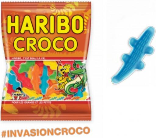 Brèves de blog Croco Haribo_Expressionsdenfants - 2