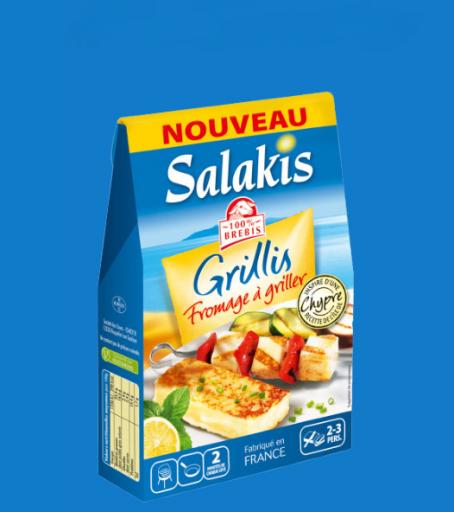 Grillis-Salakis_Breves_de_Blog_Expressionsdenfants