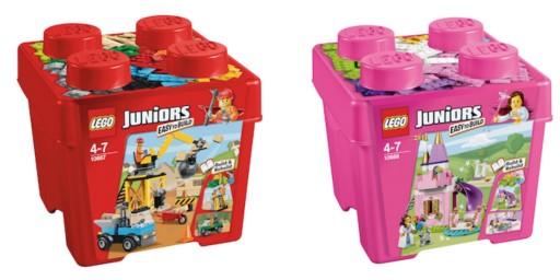 Lego Junios_Concours_Expressionsdenfants